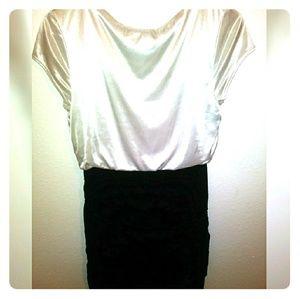 Dresses & Skirts - JODI KRISTOPHER EUC